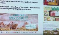 Svinekongresen på 4 minuter