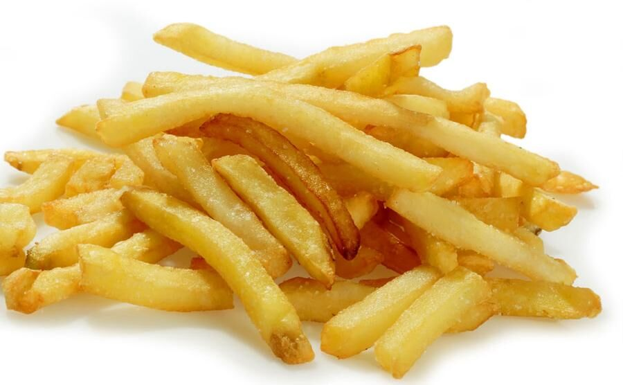 294966-french-fries