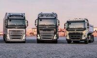 Snart kan lastbilsfabrikerna rulla igen