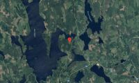 Nya ägarna ärver gård i Örebro