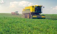 Ge produktiv åkermark bättre skydd