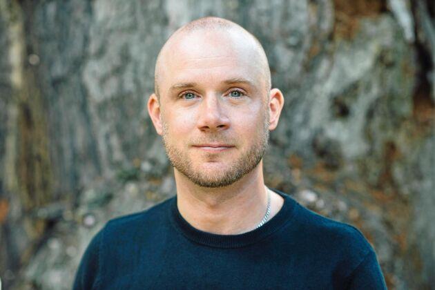 Under pandemin har allt fler upptäckt fördelarna med att bo utanför städerna, skriver Lars Anders Johansson.