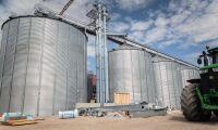 Experterna: Så arbetar du säkert i en silo