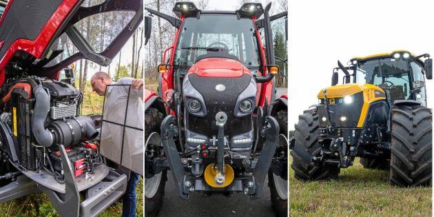 ATL:s samlade traktortester 2019