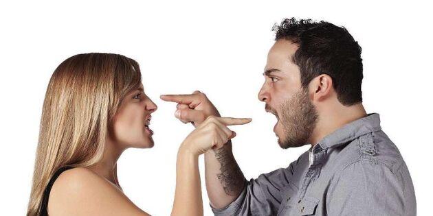5 superenkla knep för goda relationer: Så kommer du upp ur gnällträsket!