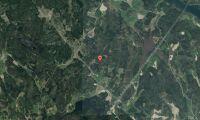 17500000 kronor för skogsfastighet i Östergötland