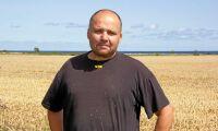 "LRF om salmonella: ""Lantbrukaren måste stå i fokus"""