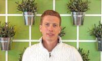 Stefan Stolt säljer sitt jordbruk i Ukraina