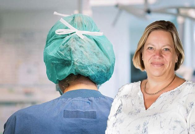 Även om veterinärbristen blivit akut till sommaren är det inget nytt problem, skriver Lena Johansson.