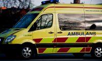 Stor ökning av dödsolyckor i arbetet