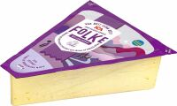 Folke – Icas nya ost