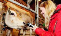 100000 kronor på spel i ny lantbrukstävling