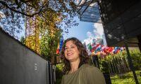 LRF ser positivt på EU:s nya jordbrukspolitik
