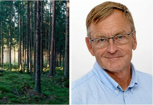 ATL:s debattredaktör Tord Karlsson sammanfattar årets mest diskuterade ämnen på debattsidan.