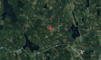 Nya ägare till lantbruksfastighet i Halland