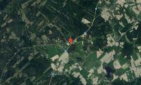 Nya ägare till betesmark i Dalarna
