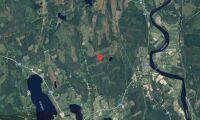 Ny ägare till gård i Värmland – pris: 495000 kronor