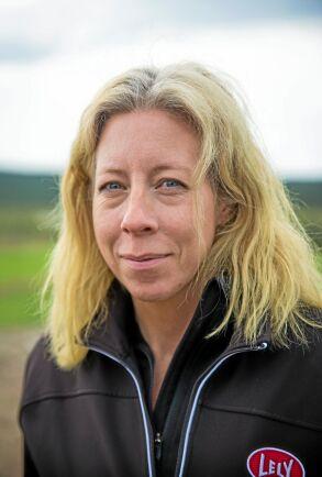 Anna Tjärnlund