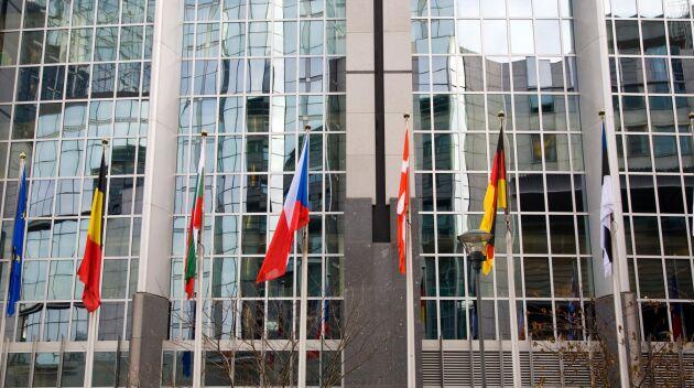 EU-parlamentet vill senarelägga nästa jordbruksreform till januari 2022.