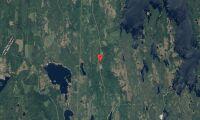 Nya ägare till gård i Dalarna