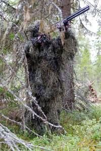 camo_ghillie_lowres