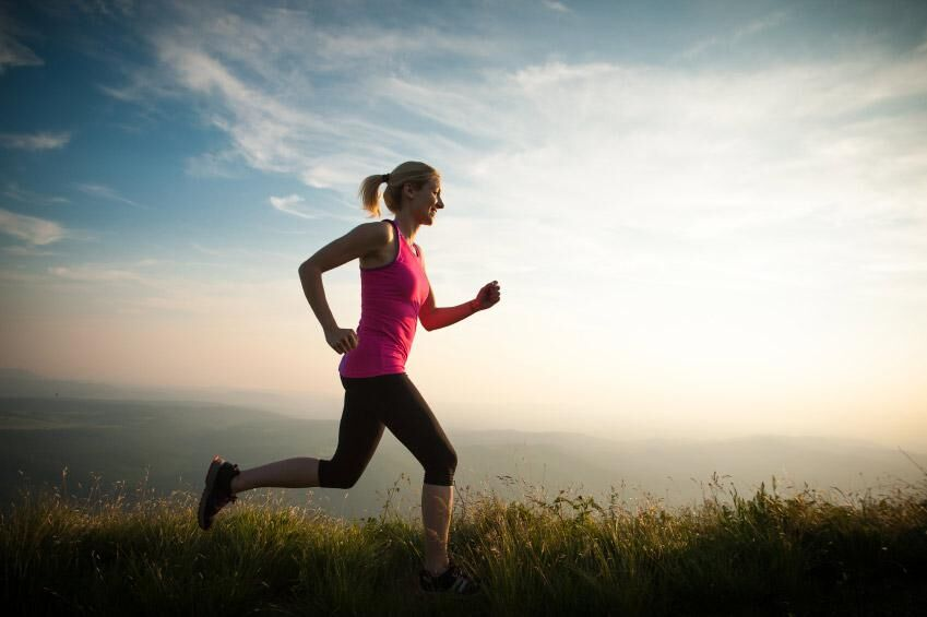 jogga