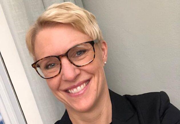 Ingrid Guldbrand länsstyrelsen i Västra Götaland.