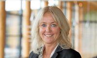 Maria Baldin ny direktör på Södra