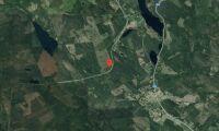 Gård i Norrbotten har fått ny ägare