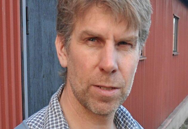 Per-Göran Sigfridsson.