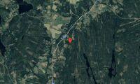 Ägarbyte för gård i Värmland