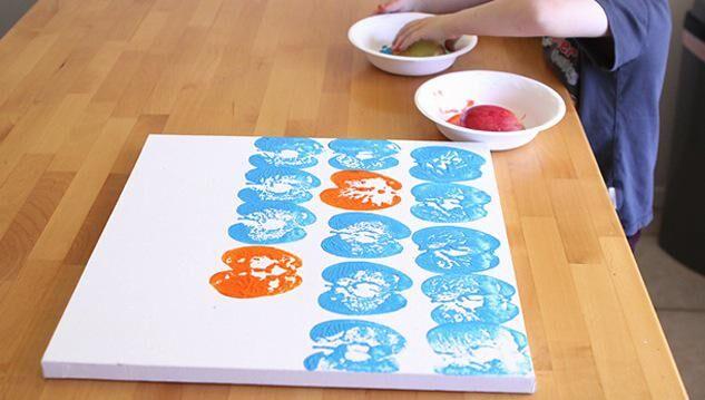 appleprints1