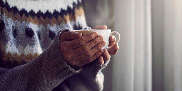 Ny forskning visar: Så påverkas din tarmflora av kaffe