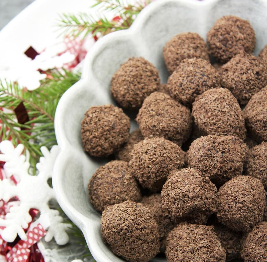 chokladbollar-fikon