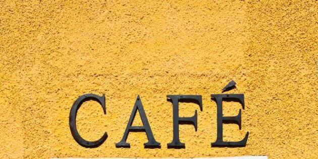 5 tips för dig som drömmer om att starta ett kafé