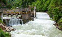Förslag övertygar inte vattenkraftsägare