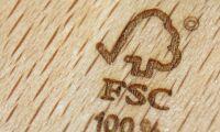 """""""Bankerna bör hålla sig borta från skogliga certifieringar"""""""