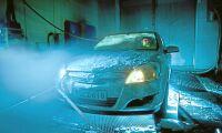 Neste söker nya råvaror till HVO-diesel