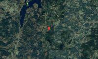 Stor skogsfastighet i Västra Götaland såld