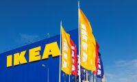 Ikea utesluter inte att felavverkat virke köpts in