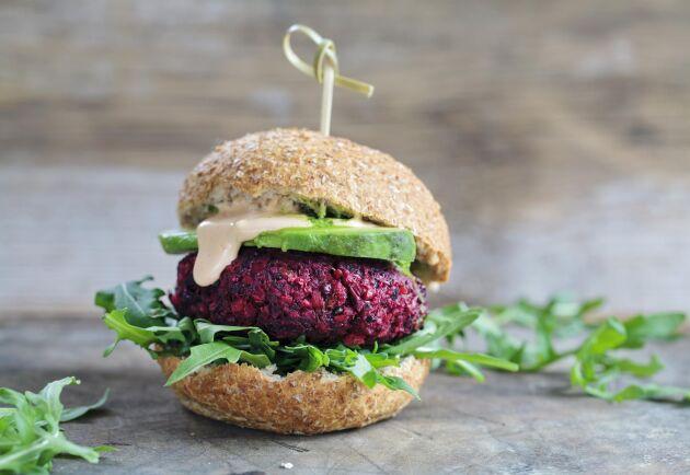 Jordbruksutskottet vill se ett förbud för att använda termer som traditionellt förknippas med kött för produkter som inte innehåller kött.