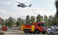 Fler räddningsvärn ska utredas