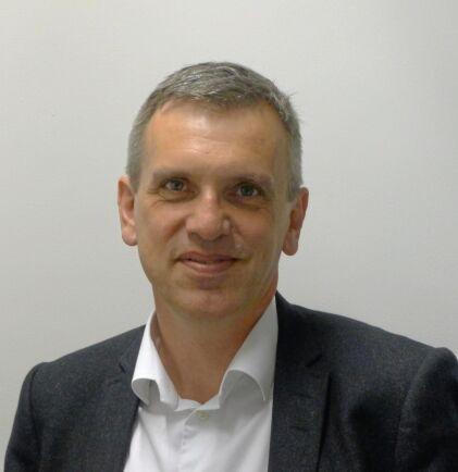 Tommy Ljunggren, konsult