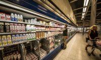 Lantbrukare: Sverige är dåligt rustat för kris
