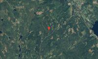 Nya ägaren ärver stora skogsfastigheter i Värmland
