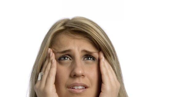 4 vardagsmissbruk – lider du av något av dem?