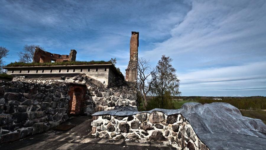 land_spokplatser_morby_slott