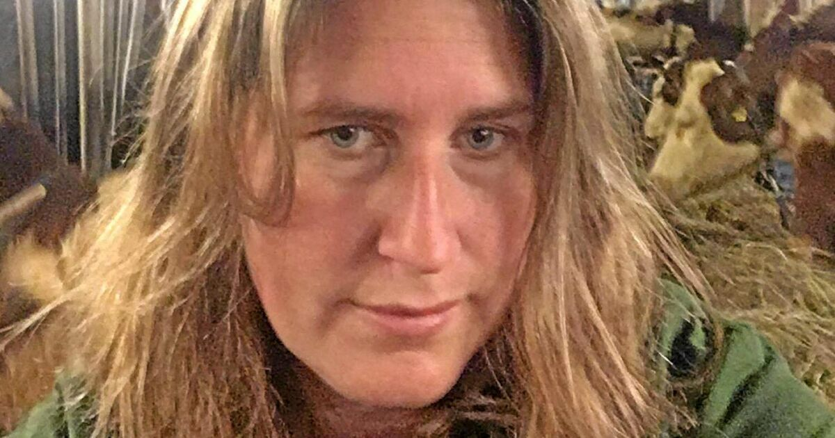 Amanda Agestav, 45 r i Vsters p Brunnby 2 - hayeshitzemanfoundation.org