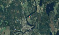 Nya ägare till lantbruksfastighet i Värmland – priset blev 2675000 kronor