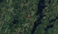 Lantbruksfastighet i Västra Götaland har fått nya ägare